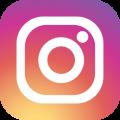 Instagram Autobiznis